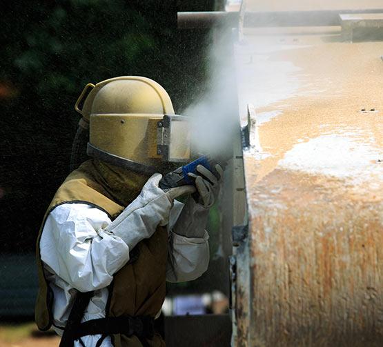 sand blasting services, San Pablo CA, Bay Area, Bay Area, sandblasting, steel blasting, bead blasting, service, northern California, Sacramento, abrasive, blasting.